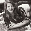 Jaki Good Miller Photography West Virginia and Ohio Senior Photography
