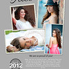 Alee - hm-yearbookad-photographer1-full