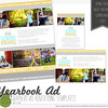 hm-yearbookad-photographer2-preview