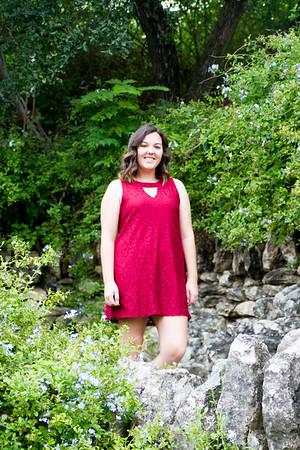 Rachel 17