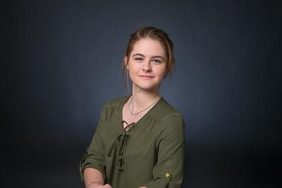 Rachel Scmidt