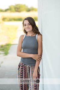 Rachel-5271