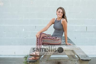 Rachel-5234