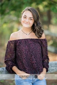 Rachel-5113