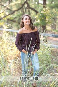 Rachel-5186