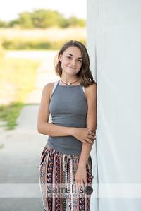 Rachel-5280