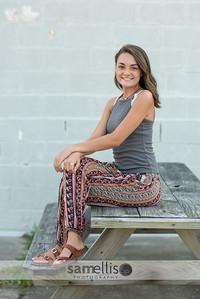 Rachel-5228