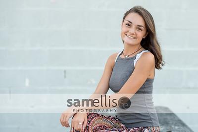 Rachel-5225