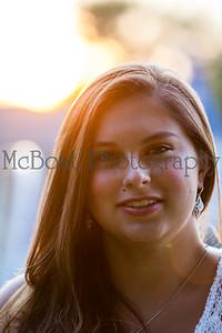 McBoatPhoto-RachelBSenior-29