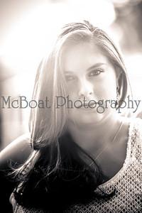 McBoatPhoto-RachelBSenior-32