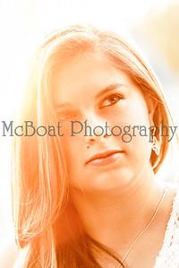 McBoatPhoto-RachelBSenior-31