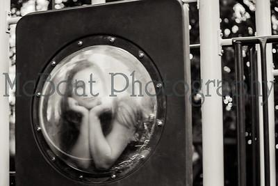 McBoatPhoto-RachelBSenior-61