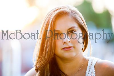 McBoatPhoto-RachelBSenior-30