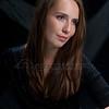 Rebecca 036