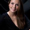 Rebecca 004