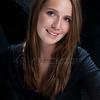Rebecca 028