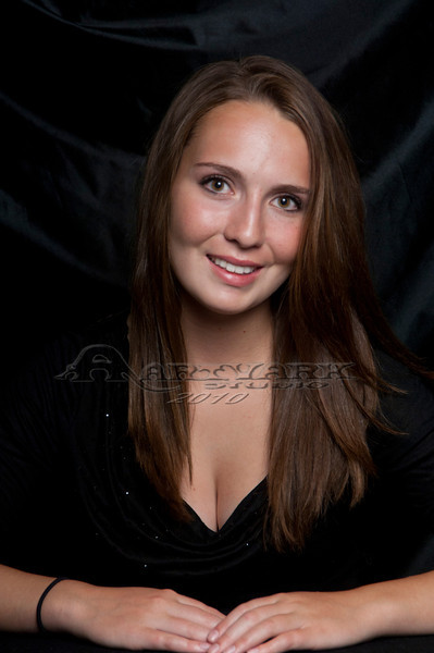 Rebecca 021
