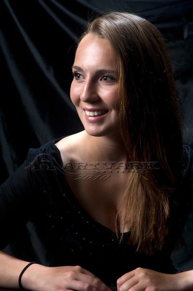 Rebecca 009