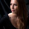 Rebecca 010