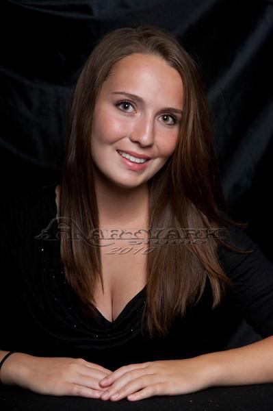 Rebecca 020