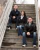 _J6A0512RR stairs @ Bear Creek