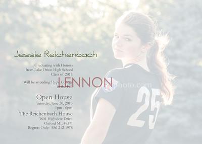 Reichenbach Card Back