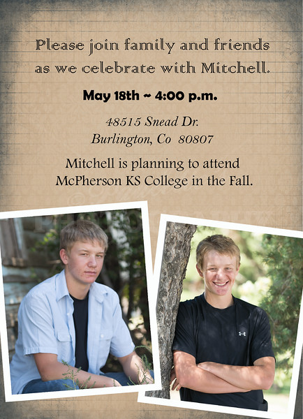 2014-Mitchell-back