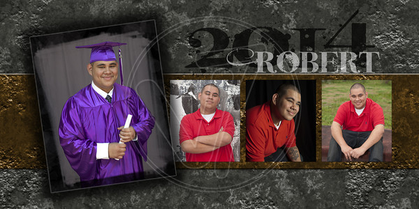 10x20 collage (1)_RobertM