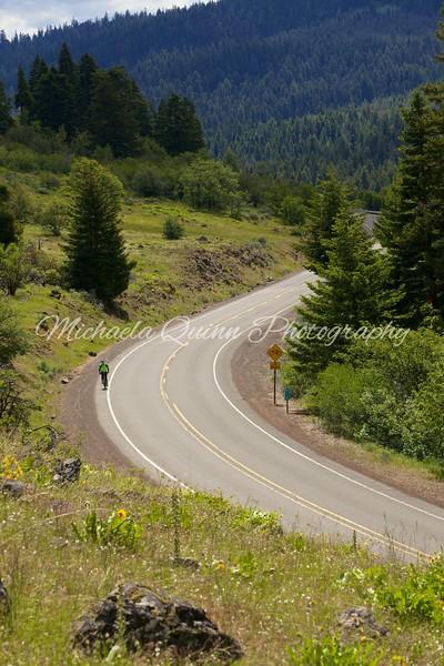 Mountain Lakes Challenge (2012-0623) 114 of 154
