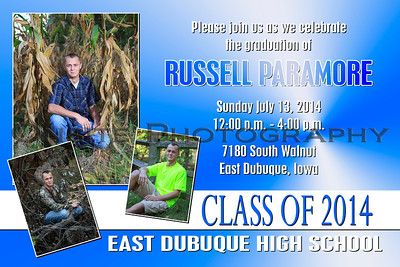 RUSSELL1 4X6