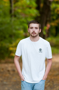 Ryan-20