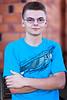 Ryan Wiliamson-34-Edit