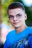 Ryan Wiliamson-43-Edit