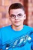 Ryan Wiliamson-19-Edit