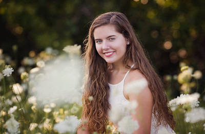 Sophie 2016 Senior -  (4)