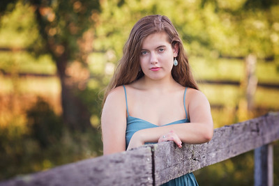 Sophie 2016 Senior -  (24)
