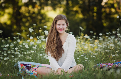 Sophie 2016 Senior -  (16)