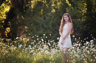 Sophie 2016 Senior -  (1)