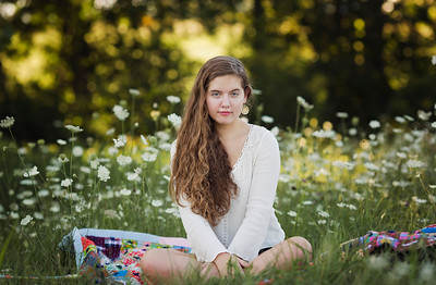 Sophie 2016 Senior -  (17)