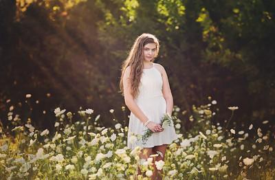 Sophie 2016 Senior -  (7)