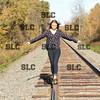 SAM'S SENIOR PICS EDITS02907