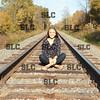 SAM'S SENIOR PICS EDITS02919