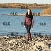 SAM'S SENIOR PICS EDITS03136