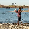 SAM'S SENIOR PICS EDITS03133