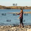 SAM'S SENIOR PICS EDITS03134