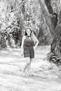 Samantha-Porter-160828-8297-BW