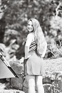Samantha-Porter-160828-8289-BW