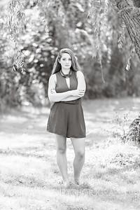 Samantha-Porter-160828-8301-BW