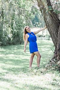 Samantha-Porter-160828-8312