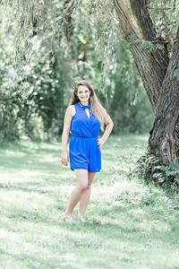 Samantha-Porter-160828-8297